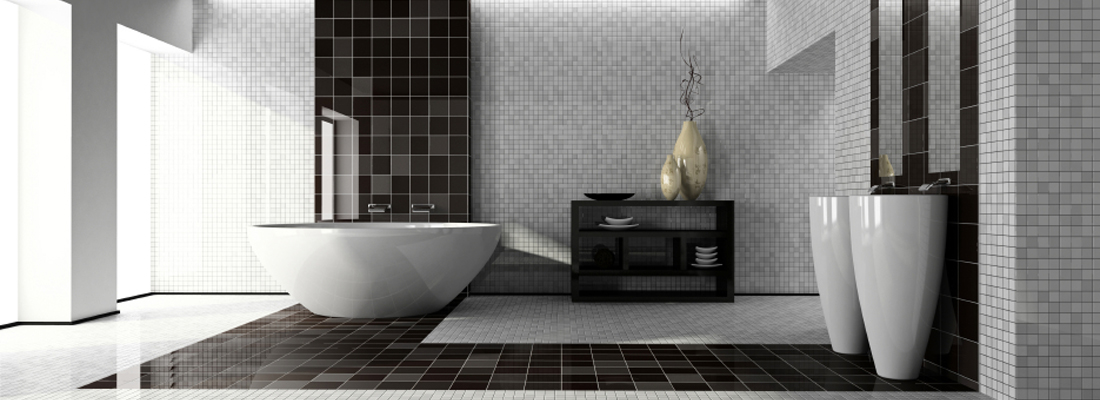 Houston Bathroom Remodeling - Your Guide to the Perfect Bathroom